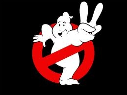 Which director (... . . ) the film 'Ghostbusters 2'