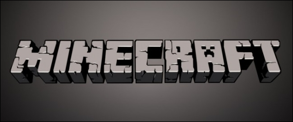 In Minecraft everything is...