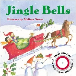 In the carol Jingle Bells,  dashing through the snow, on a one horse open sleigh, over fields we go laughing all the way . What should be considered before carrying out this task?