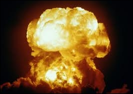 By the year 2050, many countries _________ nuclear weapons