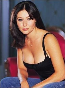Charmed: how did Prue die?