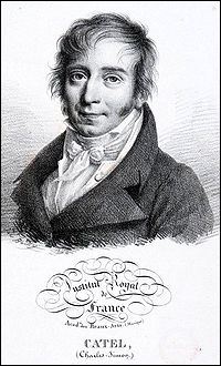 __was a French composer and educator .