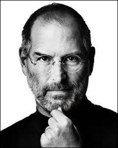 He was an American entrepreneur and inventor, best known as the co-founder, chairman, and CEO of Apple Inc.