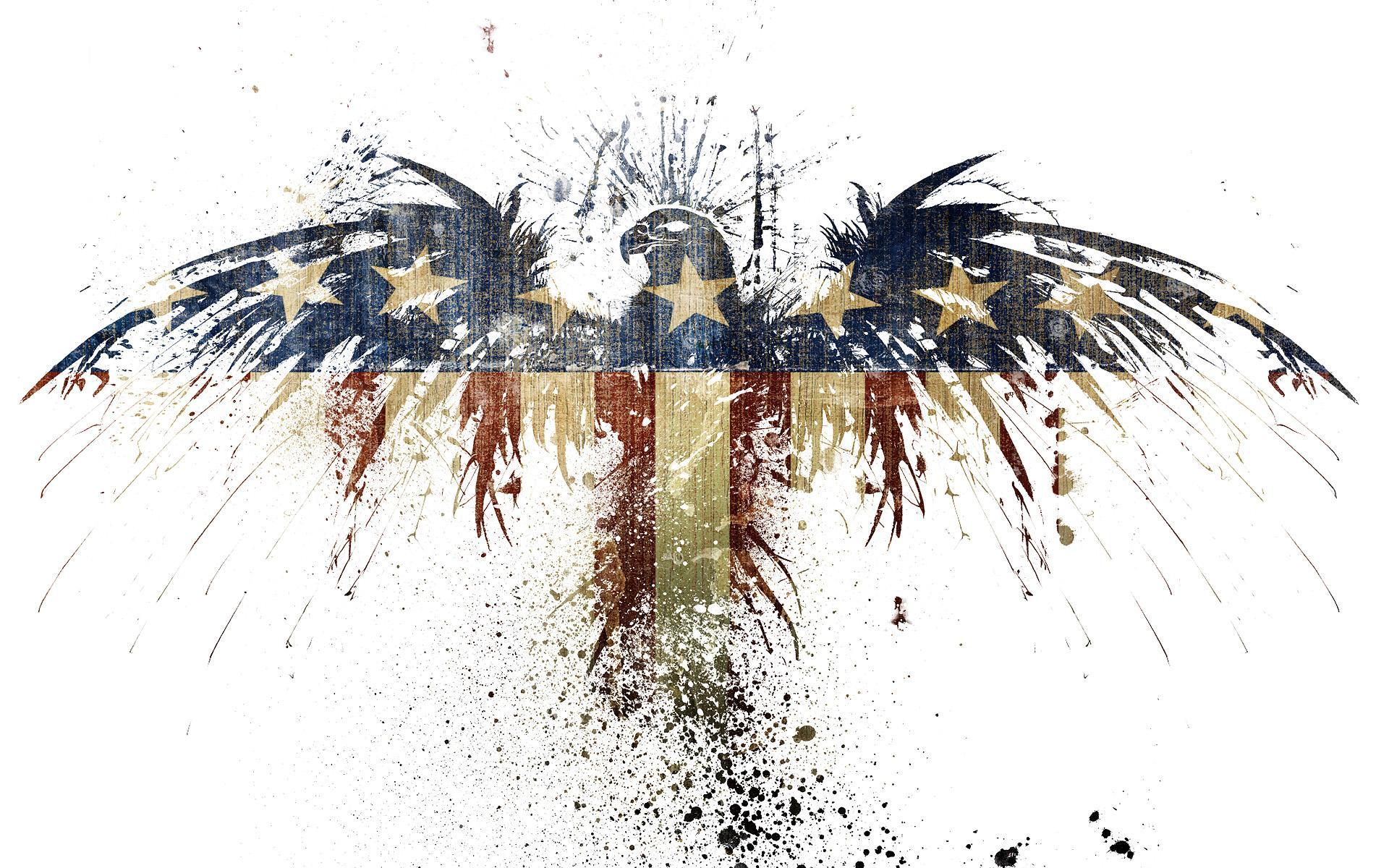 USA : The 50 states (1)