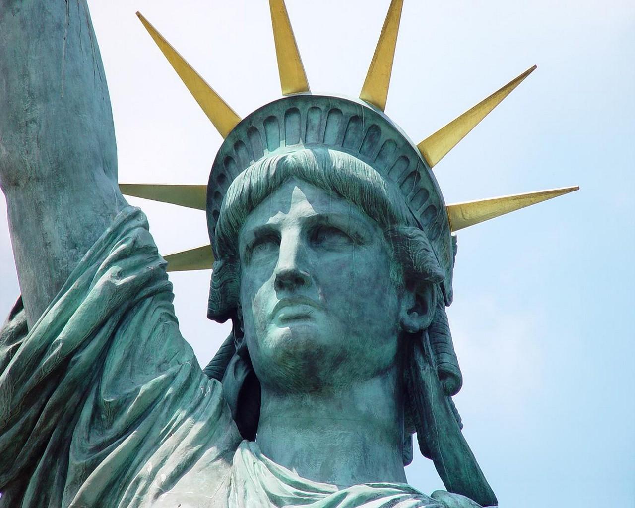 USA : The 50 states (3)