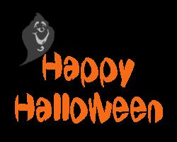 Halloween is celebrated every ... . Halloween started in Ireland about 2000 years ago.
