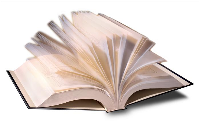 This book has ... pages. (572)