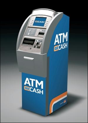 how much is an atm machine to buy