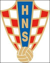 In December 2013, which international organisation did not have Croatia for member ?