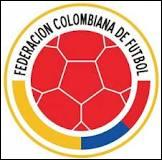 Which international organisation has Colombia for member ?