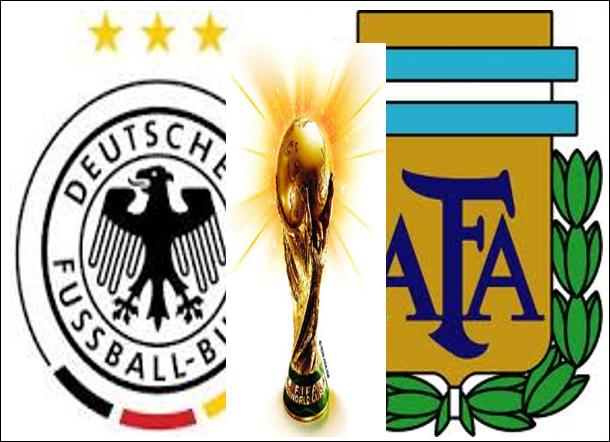 Question final - Which country between Germany and Argentina counts the largest number of popes in History ?