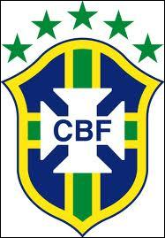 Question semi-finalist (1/4) - What is the official language of Brazil ?