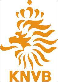 Question semi-finalist (3/4) - What was the name of the regions of Northern Holland during the 17th Century ?