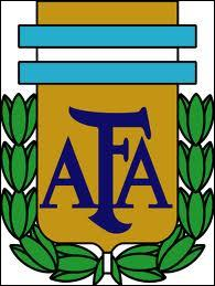 Question semi-finalist (4/4) - During which war did Argentina and its allies fight Paraguay ?