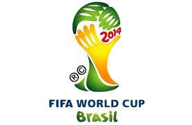 Cup World 2014 of knowledge : semi-finals and final