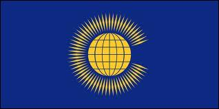 Flags and organisations - Which of these international organisations has this flag?