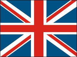 Flags and nicknames - What is nickname of the flag of the United Kingdom?
