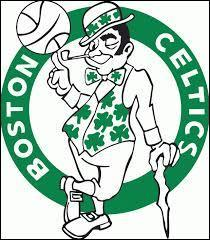 Boston Celtics trivia