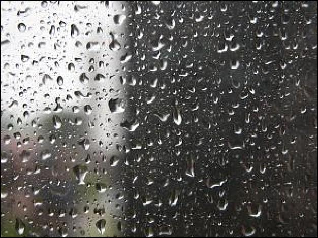It's raining. Would you ... stay at home or go to the cimema?