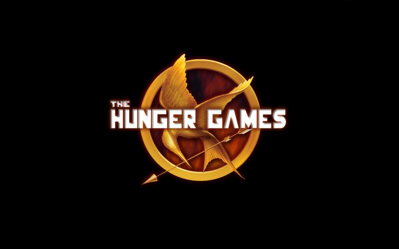 Which number Hunger Games is it in this novel?