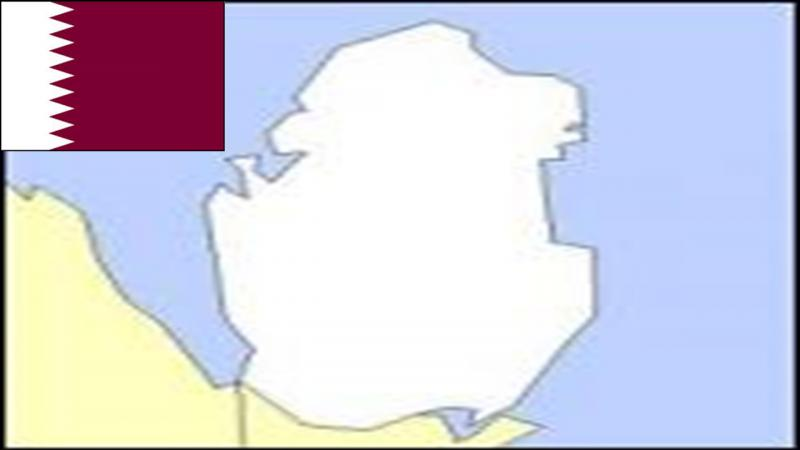 Qatar is an Asiatic emirate that shares border only with Saudi Arabia. What is the calling code of Qatar?