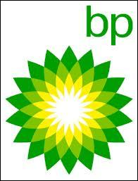 I applied ____ BP for the position of sales manager