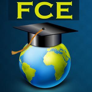 FCE Prepositions