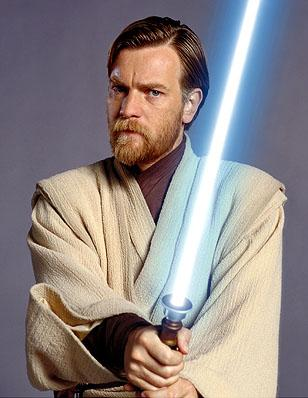 Quiz Star Wars : Obi-Wan Kenobi - Quiz Cinema, movies