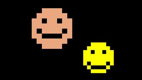Name this video game character.