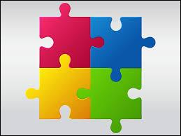 Is it a jigsaw?