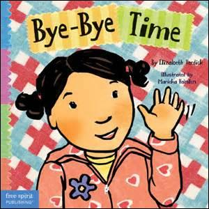 """It's all over, How do you say """"goodbye"""" in French?"""