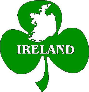 Ireland - Generalities