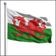 The first line of the Welsh national anthem translates as ... ?
