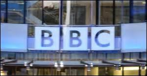 Which year did BBC become a chanel?