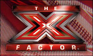Who won X factor 2012?