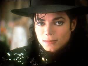What year did Michael Jackson die?