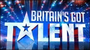 Who won Britain's got talent 2013?