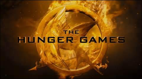 "Are the movies ""The Hunger Games"" :"