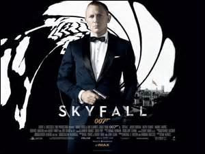 "Is the movie ""Skyfall"" :"