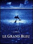 "Is the movie ""Le Grand Bleu"" :"