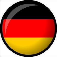 Quiz-Germany