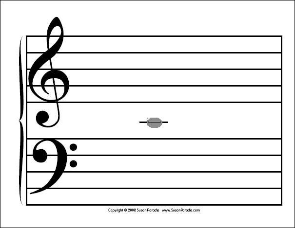 What note is this?