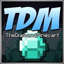 What year did Dan make his Minecraft Youtube channel?