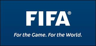 Who ist the president of FIFA?