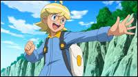 Who is Clemont?