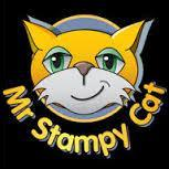 How well do YOU know stampylonghead? part 2