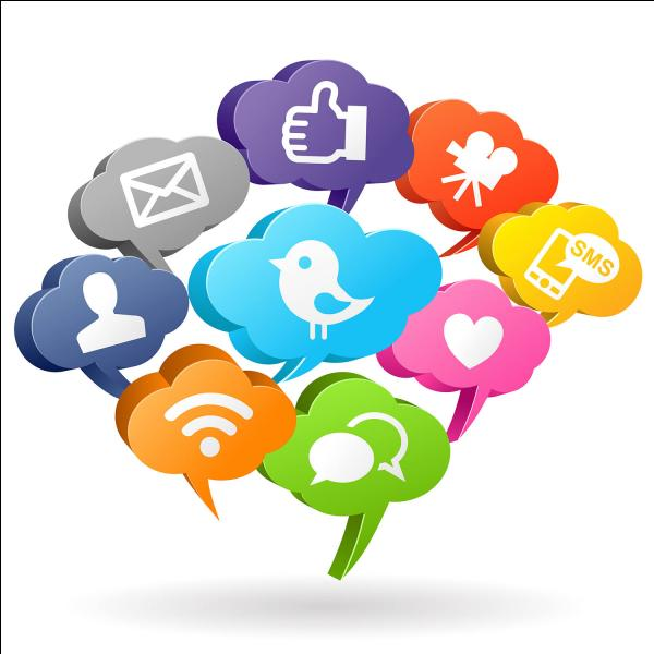safe social networking What precautions can my kids take on these sites there are number of precautions that you should educate and remind your kids about when it comes to social networking.