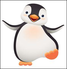 Which type of punctuation goes at the end of the following sentence : 