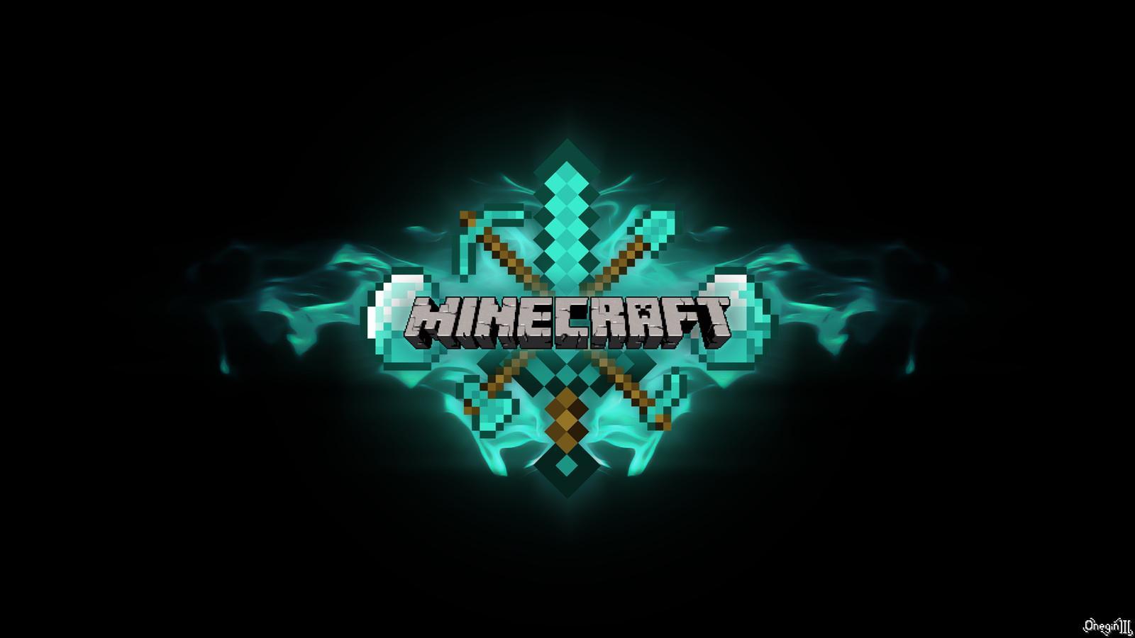 Minecraft Pro Test