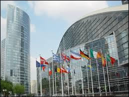 What are the EU institutions?